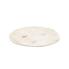 Fonds de pizza précuits 29 cm – 270 g x 10 pc