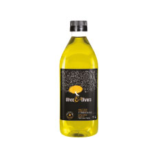 Huile d'olive vierge extra 1 L