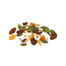 Mix de graines et fruits secs 1 kg