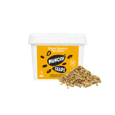 Graines Munchy Seeds honey seeds 2 kg
