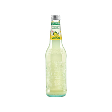Galvanina citron bio – 355 ml x 12 pc