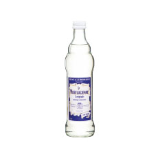 Limonade artisanale La Mortuacienne – 330 ml x 12 pc