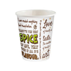 Paper cup spice 350 ml x  50 pc